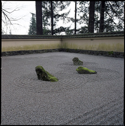 japanesegarden3.jpg
